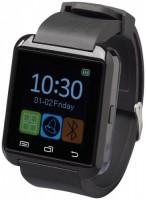 12371000f LCD SmartWatch
