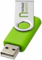12371304f Pamięć USB Rotate Basic 16GB