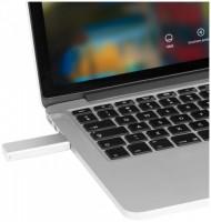 12371502f Glide USB 4GB-SL