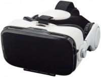 12371800f Okulary wirtualnej rzeczywistości ze słuchawkami