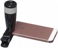 12372500f Obiektyw Telescope do smartfona z 8-krotnym zoomem