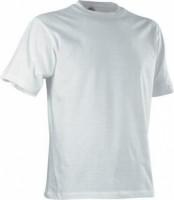 FO1082-W T-shirt FO1082-W T-shirt koszulka PROMOCJA 135g/m²