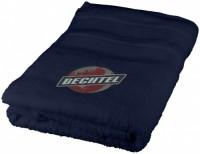 12610101f Ręcznik Eastport 50 x 70 cm