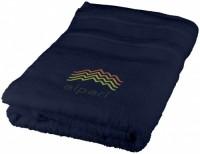 12610201f Ręcznik Eastport 70 x 130cm