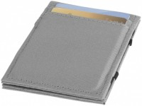 13003001 Portfel obracany RFID Adventure