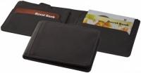 13003700f Portfel RFID Adventurer