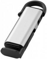 13401000 Rozdzielacz audio ze stojakiem Nano