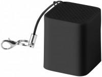 13416800f Głośnik Bluetooth® z wbudowanym wyzwalaczem do aparatu Timbre