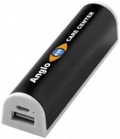 13417100 Akumulator Powerbank 2200 mAh Stuck on You