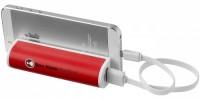 13417102 Akumulator Powerbank 2200 mAh Stuck on You