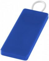 13417201 Akumulator powerbank z wbudowanym mikro kablem 1200 mAh Current