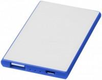 13417301 Akumulator Powerbank Slim credit card 2000 mAh
