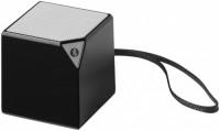 13417900f Głośnik na Bluetooth® z wbudowanym mikrofonem Sonic