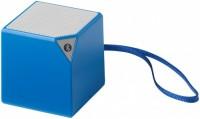 13417901f Głośnik na Bluetooth® z wbudowanym mikrofonem Sonic