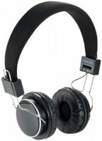 13419900f Słuchawki na Bluetooth® Tex