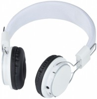 13419901f Słuchawki na Bluetooth® Tex