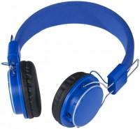 13419902f Słuchawki na Bluetooth® Tex