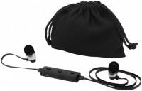 13420500f Słuchawki douszne na Bluetooth® Bustle