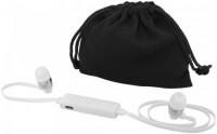 13420501f Słuchawki douszne na Bluetooth® Bustle