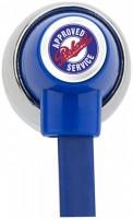 13420502f Słuchawki douszne na Bluetooth® Bustle