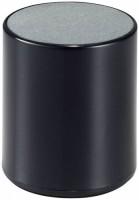 13420800f Glośnik Bluetooth® Ditty