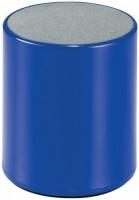 13420802f Glośnik Bluetooth® Ditty