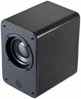 13421000f Głośnik na Bluetooth® Classic