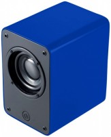 13421001f Głośnik na Bluetooth® Classic