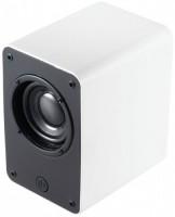 13421002 Głośnik na Bluetooth® Classic