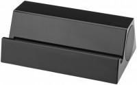 13421100 Głośnik na Bluetooth® Blare Stand
