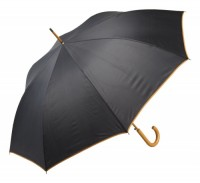 072880c-03 wiatroodporny parasol