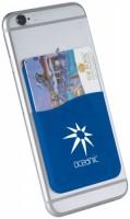 13421903f Silikonowe etui na karty kredytowe
