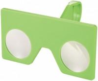 13422104 Mini okulary wirtualnej rzeczywistości z klipem