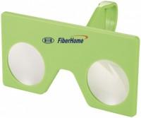 13422104f Mini okulary wirtualnej rzeczywistości z klipem