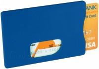 13422602f Etui na karty kredytowe RFID