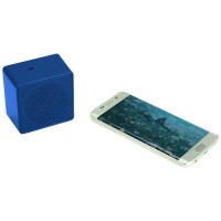 13423403f Głośnik Bluetooth® Whammo