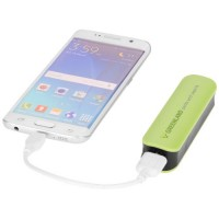 13423703f Powerbank Edge 2000mAh