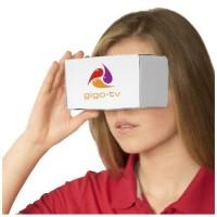 13423800f Okulary wirtualnej rzeczywistości Veracity