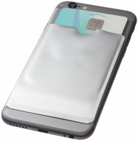 13424601 Futerał ochronny do Smartfona na karty kredytowe RFID