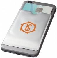 13424601f Futerał ochronny do Smartfona na karty kredytowe RFID