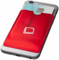 13424602 Futerał ochronny do Smartfona na karty kredytowe RFID