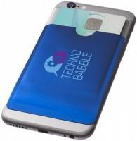 13424603f Futerał ochronny do Smartfona na karty kredytowe RFID