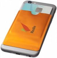 13424605f Futerał ochronny do Smartfona na karty kredytowe RFID